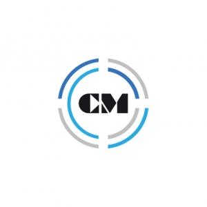 Logo Cinemato Media