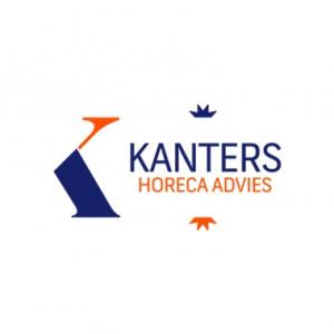 Logo Kanters Horeca Advies