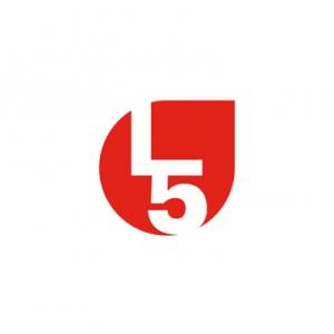 Logo L5 Communicatie
