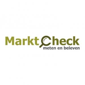 Logo Markt Check